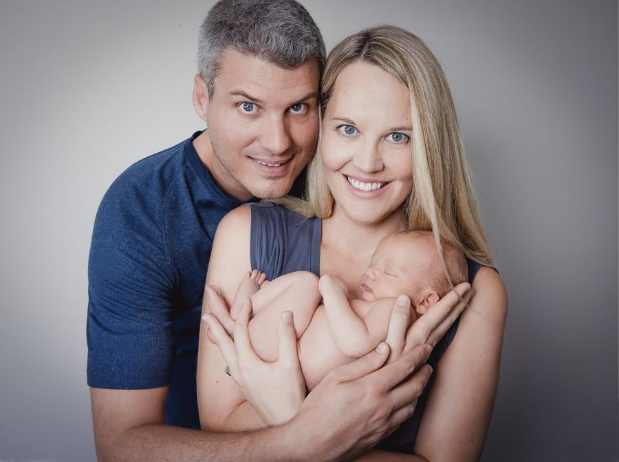 newborn-1-6